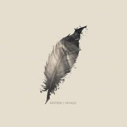 Arstidir - Nivalis (LTD Clear Vinyl)