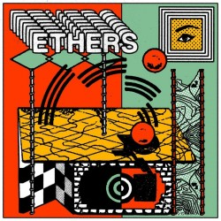 Ethers - S/T