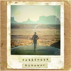 Passenger - Runaway (Deluxe 2lp Edition)