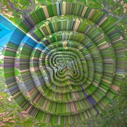 Aphex Twin - Collapse EP