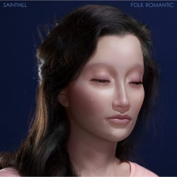 Sainthill - Folk Romantic