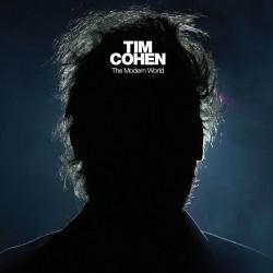 Tim Cohen - The Modern World
