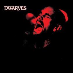 The Dwarves - Rex Everything