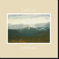 Cat Cat - Uralba