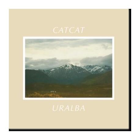 Cat Cat - Uralba