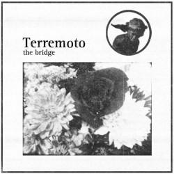 The Bridge - Terremoto