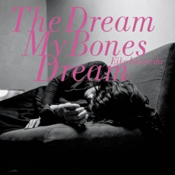 Eiko Ishibashi - The Dream My Bones Dream