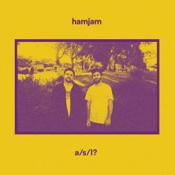Hamjam - A/S/L ?