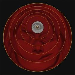 Goblin - Profondo Rosso (Original Film Soundtrack)