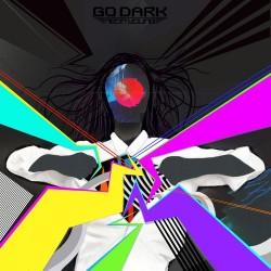 Go Dark - Neon Young (Neon Yellow Vinyl)