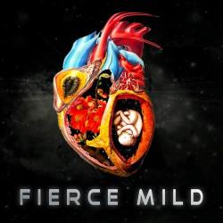Fierce Mild - Solaris / Song He Never Wrote