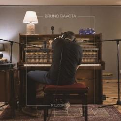 Bruno Bavota - Re_Cordis