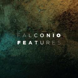 Falconio - Features