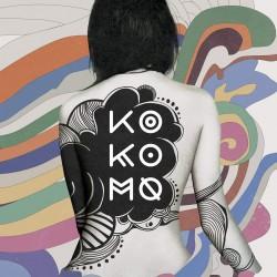 Ko Ko Mo - Technicolor Life