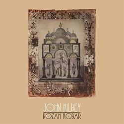 John Kilbey - Rozam Kobar