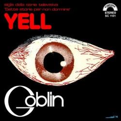 Goblin - Yell