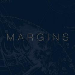 Margins - Divide