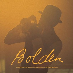 Wynton Marsalis - Bolden (Soundtrack)