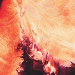 Mir / Mythologies - Nura + Spirit Level Rsd