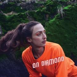 On Diamond - S/T