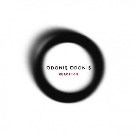 Odonis Odonis - Reaction