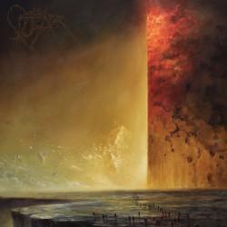 Sepulcher - Panoptic Horror (Gold Vinyl)
