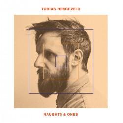 Tobias Hengeveld - Naughts & Ones