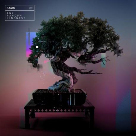 Haelos - Any Random Kindness
