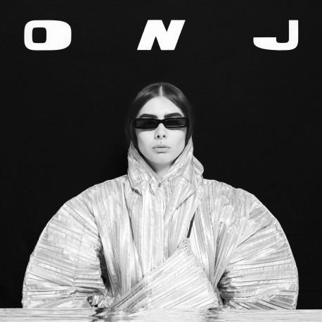 Olivia Neutron-John - S/T