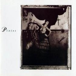 Pixies - Surfer Rosa