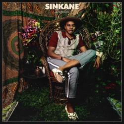 Sinkane - Depayse (LTD Orange Vinyl)