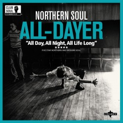 Northern Soul - All Dayer