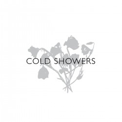Cold Showers - Love And Regret (LTD Clear Vinyl)