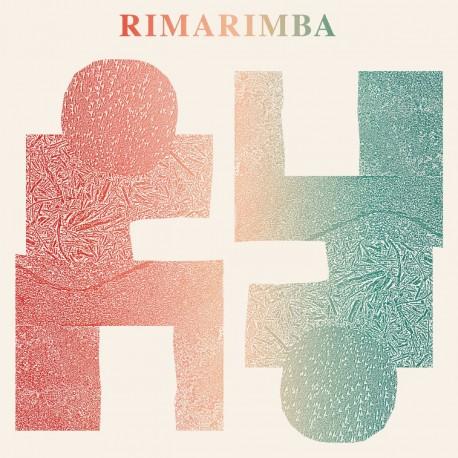 Rimarimba - The Rimarimba Collection
