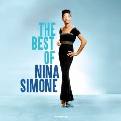 Nina Simone - Best Of