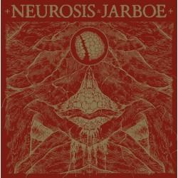 Neurosis & Jarboe - S/T