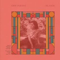 Erin Durant - Islands