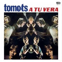 Tomcats - A Tu Vera