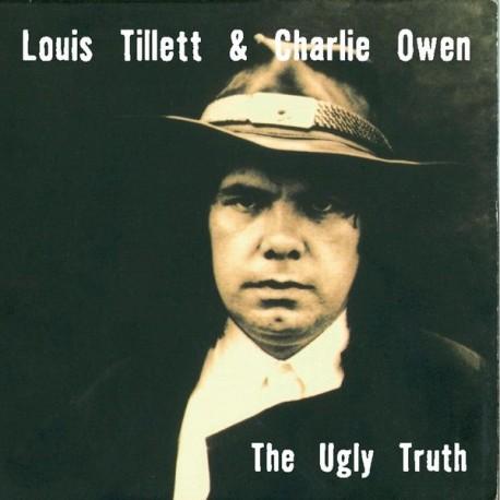 Louis Tillett & Charlie Owen - The Ugly Truth