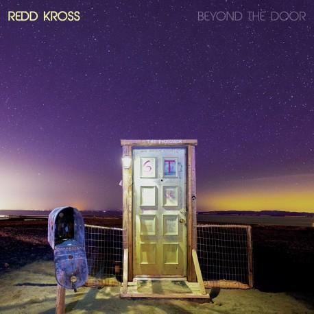 Redd Kross - Beyond The Door (LTD Purple Vinyl)