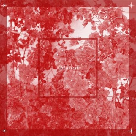 Girl In Red Beginnings Ltd Red Vinyl Thornbury Records