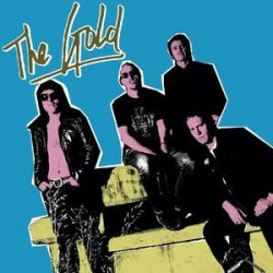 The Gold - S/T