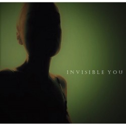 J.P. Shilo - Invisible You