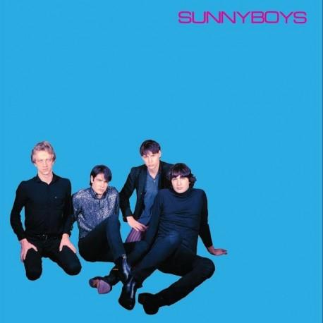 Sunnyboys - S/T