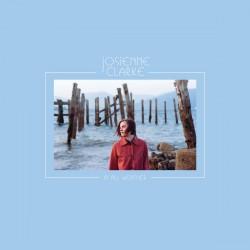 Josienne Clarke - In All Weather (Clear Vinyl)