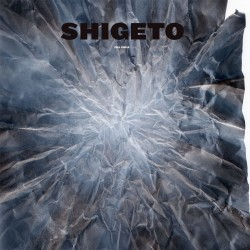Shigeto - Full Circle