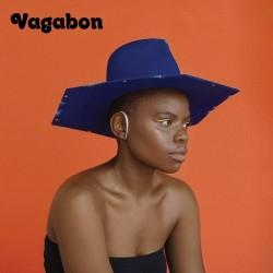 Vagabon - S/T
