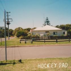 Hockey Dad - Dreamin'