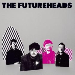 The Futureheads - S/T