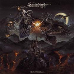 Diabolic Night - Beyond The Realm